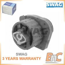 SWAG AUTOMATIC TRANSMISSION MOUNTING MANUAL TRANSMISSION MOUNTING CA OEM