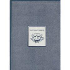 """2002 LIBRO DELLE POSTE """"BUCA DELLE LETTERE"""" VUOTO MF72881"""