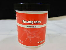 Drawing Salve Grooming Aid, 14 oz New RC