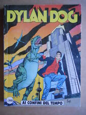 DYLAN DOG Originale  n°50 Edizione Bonelli    [G362]