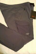 ARC'TERYX Men's GAMMA MX Softshell Pant 2XLarge- Climbing-  BRAND NEW