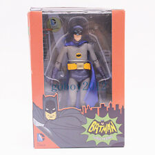 NECA DC Batman Classic TV Series 7 Inch Action Figure Toy Gift New