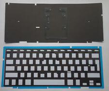 """Papier Folie Apple MacBook Pro 17"""" A1297 2009 2010 2011 Backlit Beleuchtung"""