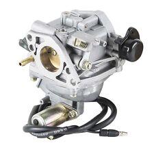 CARBURETOR FOR HONDA GX620 20 HP FITS GX 620 GX610 18HP Carb