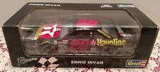 1996 Revell Havoline #28 Ernie Irvan 1:24th Die Cast Race Car Ford Motor Company