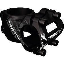 TRUVATIV Stems for Mountain Bike