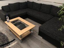 Sofas mit Funktionsecke/Schlaffunktion günstig kaufen   eBay