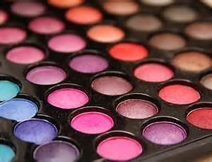 beautybargains1