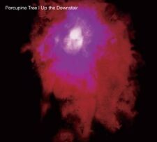 Porcupine Tree up The Downstair 2 X 180gm Vinyl LP Remastered &