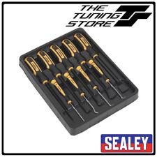 L Shaped Scraping// Removing Tool Teng Tools MDH-S90 Degree Hook