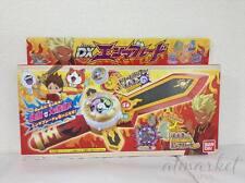 Yokai DX Emma Enma Blade yo-kai watch youkai medal toy kids from Japan F/S