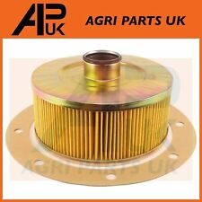 David Brown 990 995 996 1190 1194 Tractor Hydraulic Transmission filter & Gasket