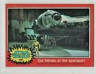1977 Topps Star Wars Series 2 Trading Cards 53