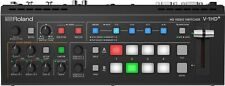 Roland V-1HD+ HDMI ultimate compact A/V switching solution