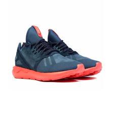Adidas Men's Tubular Runner S81680 Running / Athletic / Training Sneakers
