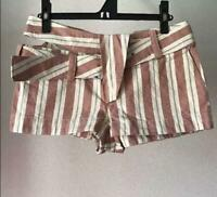 With Tag Vivienne Westwood Shorts Size M