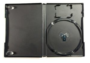 OEM Sony PlayStation 2 PS2 Empty Replacement Case Box with Memory Card Holder