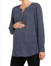 Sussan Viscose Regular Size Tops & Blouses for Women