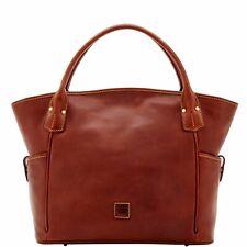 Dooney & Bourke Florentine Кристен сумка с короткими ручками