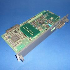 FANUC ETHERNET REMOTE PCB A16B-2201-0890/03A WITH A20B-9001-0610/02A *PZF*
