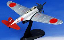 Hobby Master HA2004 1:72 Nakajima B5N2 Kate Japanese Navy, Chungking China 1941