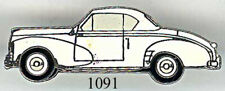 PINS1091  - PEUGEOT COUPE 203