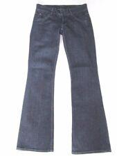 HUDSON Jeans Signature Triangle Pocket W170DHK Dark Size 28 x 34
