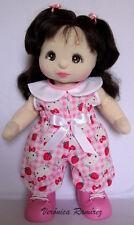 My Child Jumpsuit - Hello Kitty!