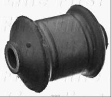 INNER TRACK CONTROL ARM BUSH (DESCRIPTION DELETED) FOR FORD FIESTA FSK5969