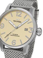 TW Steel MB2 Maverick Herren 48mm 10ATM