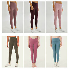 Fitness Women Leggings for Soft Yoga Gym Fitness Running Training Running