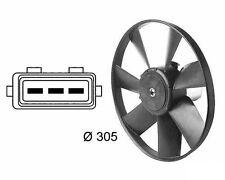 VW Golf Mk3 1991-2002 Radiator Fan Motor & Blade Coolant System Replace Part
