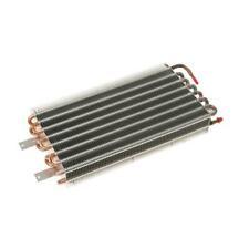 Brand new genuine GE Refrigerator Evaporator Coil Part # WR85X10017
