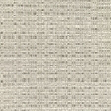 Sunbrella Linen Silver Upholstery Fabric- By the Yard -8351-0000
