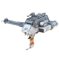 MOC-52064 Anakin's the Twilight - the Clone Wars Star Wars Building Blocks Toys