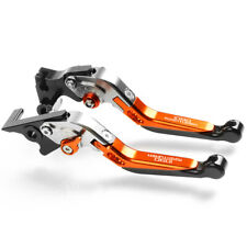 2009-2013 AIRTIME CNC FORGED BRAKE /& CLUTCH LEVER KTM 200EXC 200XCW -8819