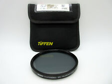Tiffen 95mm Coarse Thread Linear Polarizer Filter 95CPOL