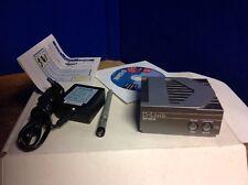 D-Link Wireless Print Server Dp-G310