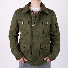 Esprit Green Men's Jacket Size XL