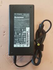 Lenovo P/N 36001875 AC Adapter 19,5V 7,7A 150W