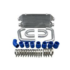 FM Intercooler Kit For 300ZX Z32 Twin Turbo 90-96 30x11x3 Inch