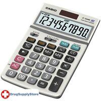 PE Solar Calculator