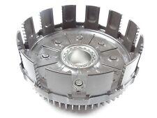 2009-2012 Honda CRF450 Clutch Basket CRF 450 450R CRF450R Outer Primary Gear