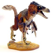 Beasts of the Mesozoic Adasaurus mongoliensis