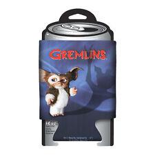 Gremlins Can Cooler Gizmo Hugger Beer Soda