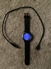 Garmin Vivoactive 3 Smart Watch - Used