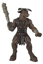 Minotaur by Safari Ltd/Mythical Realms/toy/Greek/Roman/My thology/801129