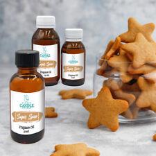 Fragrance Oils 1oz Bottle - Candle Making / Soap /Melts Concentrated
