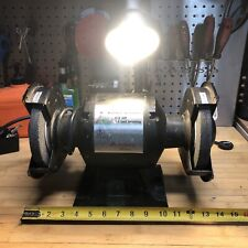 All Trade Model 1972 G 6l 12 Hp All Ball Bearing Everything Works Well