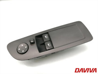 2010 BMW 1 Series 118d Electric Window Control Switch Button 9216529